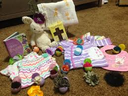baby easter basket baby edmonds baby s easter basket