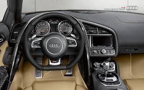 audi r8 price 2012 audi r8 spyder 2012 5 2l 525 hp in uae car prices specs