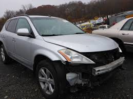 nissan murano for sale 2015 2006 nissan murano 3 5l quality oem replacement parts 151070
