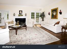 Persian Rugs Edinburgh by Interior Persian Rug Living Room Images Oriental Rug Living Room