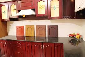 Interior Designers In Chennai 100 Top Home Interior Designers Fresh Home Interiors Fresh