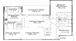 open floor plans for homes 8 unique open floor plans 30x60 unique craftsman home design with