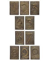 Frank Lloyd Wright Area Rugs Frank Lloyd Wright Outdoor U0026 Garden Doormats Sculptures