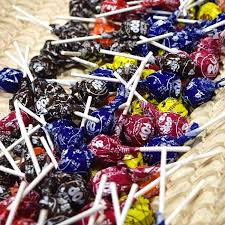 Where To Buy Tootsie Pops Mathematicians Discover Licks It Takes To Reach Center Of Tootsie Pop
