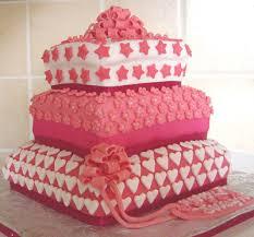 birthday cakes suffolk rachels cakes of ipswich