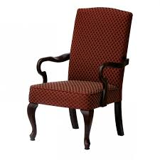 lovely inexpensive accent chairs my chairs