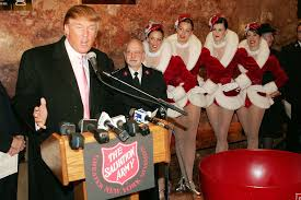 radio city rockettes halloween costume radio city rockette speaks out on trump inauguration controversy
