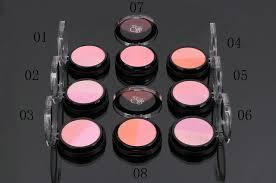 Makeup Schools Nyc Mac Makeup Nyc Mac Blush Powder 5 Mac Makeup Collection