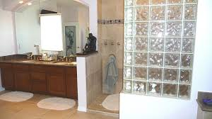 Bathroom Remodeling Clearwater Fl Pinellas Contractor Kitchen Bathroom Designs Renovation And