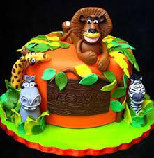 theme cakes theme cakes planes trains automobiles theme cakes service