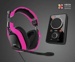 astro a40 black friday 13 best headsets images on pinterest audio system gaming