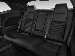 Dodge Challenger Interior - 2013 dodge challenger epautos libertarian car talk