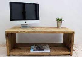 amazing diy reclaimed wood projects you can get ideas and