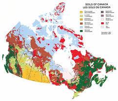 soil map soils geography geog 4401 5401 workshop i