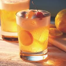 try this bourbon sour recipe featuring jim beam bourbon lemon