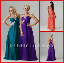 teal and purple bridesmaid dresses naf dresses