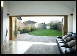 folding door glass 136 best dooors bifolds slide swing french doors images on