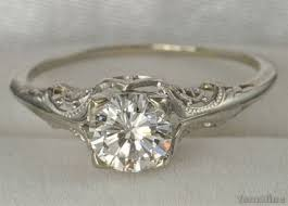 vintage wedding jewelry 146 vintage wedding jewelry 2017 trends and ideas femaline