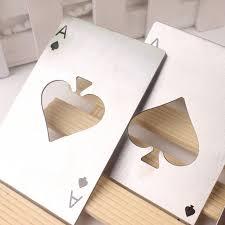 customized wedding favors bottle opener groom personalized keepsake custom wedding