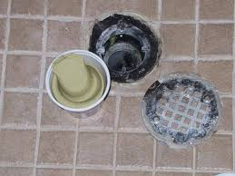 Basement Drain Backflow Preventer by Commercial Plastic Basement Drain Cover Rusted Home Love Pro