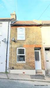 2 Bedroom Houses To Rent In Gillingham Kent Search 2 Bed Houses For Sale In Medway Kent Onthemarket