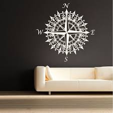 Best Cartoon Wall Stickers Images On Pinterest Wall Sticker - Wall sticker design ideas