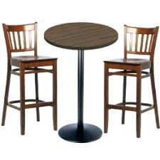 High Bar Table Set Bar Table And Chairs Set Home Design Appealing Pub Set Table And