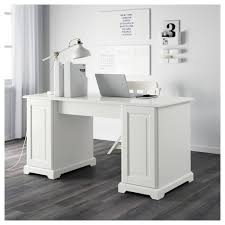 Corner Computer Desk With Drawers Desk White Corner Desk With Drawers Small Corner Computer Desk