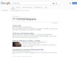 170 lbs in kg google ezläw эзләү