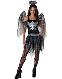 Halloween Costumes Angel 19 Halloween Costumes Images Woman Costumes