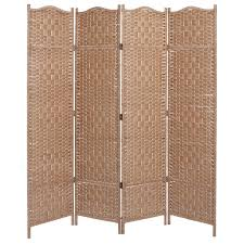 Portable Room Divider Decorating Portable Wall Divider Awesome Room Dividers Fresh