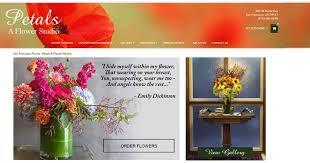 Order Flowers San Francisco - petals sf home facebook