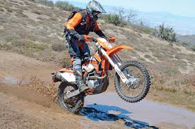 european motocross bikes the 2017 ktm 500 exc f a powerhouse on dirt trails we buy any