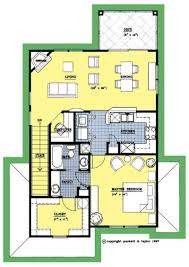 the links at haile plantation floor plans