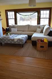 Deep Sofas For Sale by Furniture 7 Deep Sofa Table Deep Down Sofa Kivik Sofa Feet Tufty