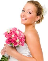 bridal registry for honeymoon wedding registry gift registry bridal registry honeymoon