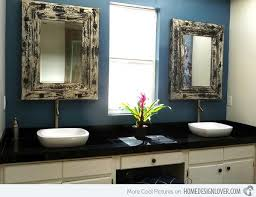 Small Bathroom Renovation Ideas Photos Colors Best 25 Blue Traditional Bathrooms Ideas On Pinterest Blue
