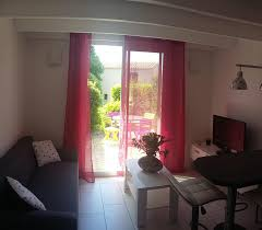 chambre d hote route napoleon charmante maison sur la route napoléon grassoise vallier de