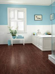 Laminate Flooring Baltimore Laminate Bathroom Floors