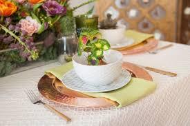table linen rentals denver la tavola fine linen rental chuck natural photographer sarah