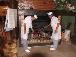 cuisine au feu de bois cuisine au feu de bois recette wraste com