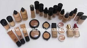 best makeup kits for makeup artists my professional makeup kit part 1 ef creative studios
