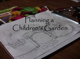 25 unique childrens garden furniture ideas on mud