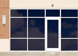 light blocking window film decorative window film privacy frosted blackout whiteout window