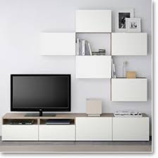 muebles salon ikea resultado de imagen de mueble salon ikea tivi shelving