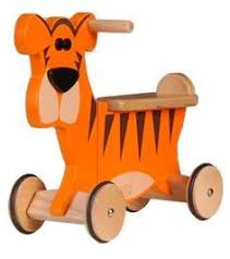 simple toy on wheels plans kids toy plans pinterest toy