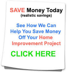 How Much Does A House Rewire Cost 3 Bedroom Cost To Rewire A House A Uk Price Guide