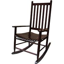 Outdoor Plastic Chairs Walmart Decoration Wooden Outdoor Rocking Chairs And Semco Recycled