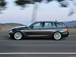 bmw 3 series touring 2013 pictures information u0026 specs