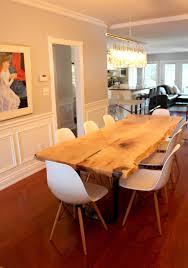 home living wood design toronto u0026 muskoka ontario canada
